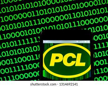 Pcl Images, Stock Photos & Vectors | Shutterstock