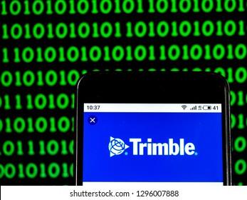 Trimble Images, Stock Photos & Vectors | Shutterstock