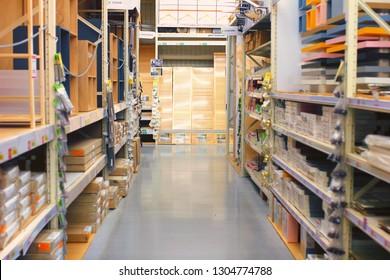 Imágenes Fotos De Stock Y Vectores Sobre Door Viewer