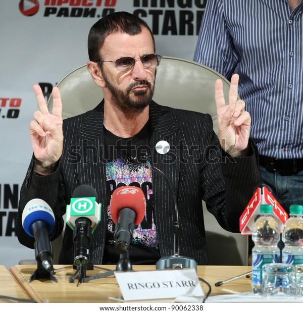 Ringo киев заработать онлайн хабаровск