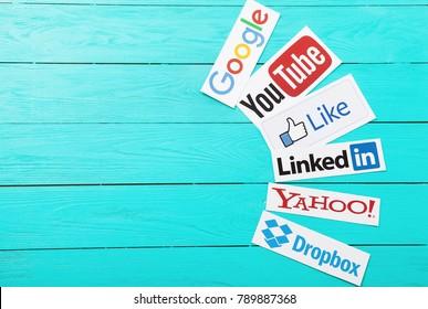 Imágenes, fotos de stock y vectores sobre Google Yahoo | Shutterstock