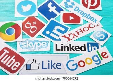 Dropbox Images, Stock Photos & Vectors   Shutterstock