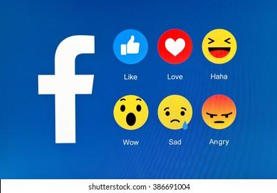 Thumb up Emoji Images, Stock Photos & Vectors | Shutterstock