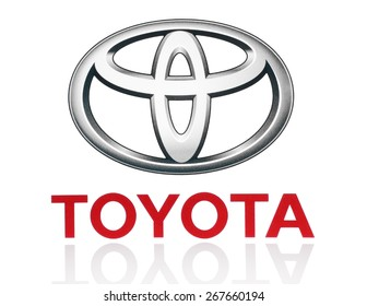 logo of toyota car images stock photos vectors shutterstock rh shutterstock com toyota logo clear background toyota logo clear background