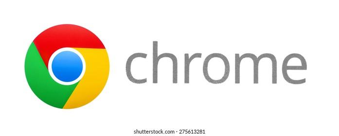 Google Chrome Images, Stock Photos & Vectors   Shutterstock