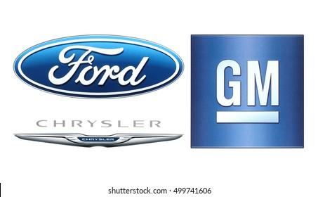 General Motors Outsourcing Essay