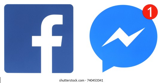 Messenger Images, Stock Photos & Vectors | Shutterstock