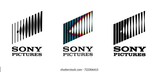 Sony Logo Images Stock Photos Vectors Shutterstock