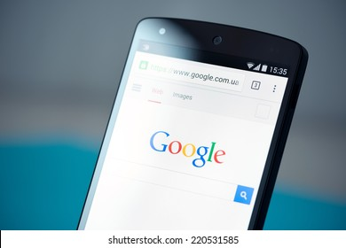 Chrome Google Images, Stock Photos & Vectors | Shutterstock