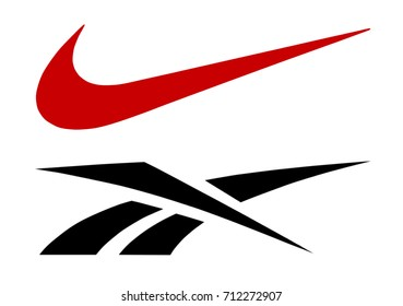 nike or reebok which is better