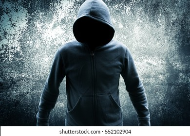 Killer wearing hoodies,Movies or Book cover ideas
