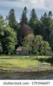 Killykeen Forest Park, Cavan, Ireland 21,06,2020