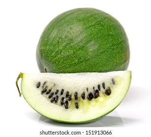 kind of watermelon