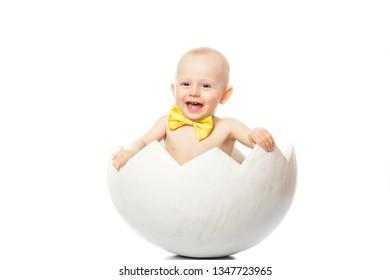 Kinder Egg Chair.Kinder Egg Images Stock Photos Vectors Shutterstock