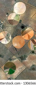 kindergarten, tribute to Miró, tribute to kandinsky, vertical abstract photography of the deserts of Africa from the air, aerial view, abstract art, abstract naturalism,