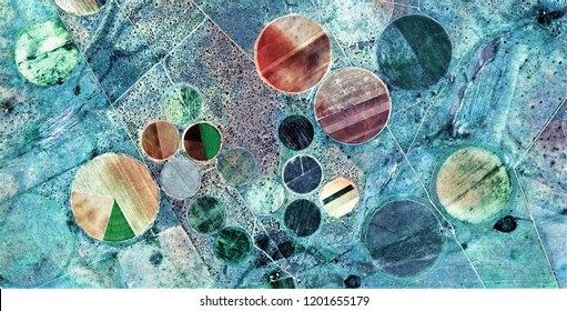 kindergarten,the powe of wind, tribute to Miró,abstract photography of the, deserts of Africa from the air,aerial view, abstract expressionism, contemporary photographic art, abstract naturalism,
