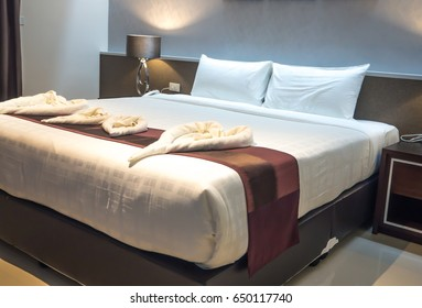 How Big Is A King Size Bed.King Size Images Stock Photos Vectors Shutterstock