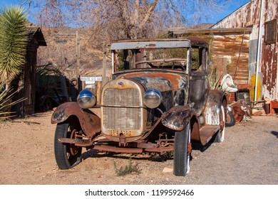 Kingman Arizona Images, Stock Photos & Vectors | Shutterstock