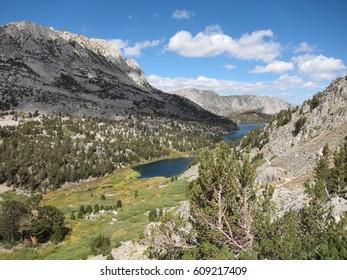 Kings Canyon National Park, USA