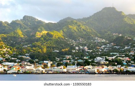 st. vincent map Stock Photos, Images & Photography | Shutterstock