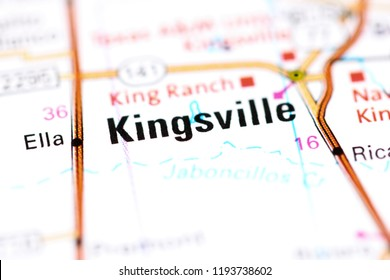 Kingsville Texas Map on city of san angelo texas map, nordheim texas map, milton texas map, concepcion texas map, mcallen texas map, lefors texas map, kountze texas map, iraan texas map, canyon texas map, greater houston texas map, woodlawn texas map, king ranch map, justiceburg texas map, monte alto texas map, andover texas map, seaworld san antonio texas map, alamo heights texas map, rockport texas map, sunshine texas map, kennard texas map,
