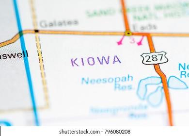 Kiowa Images Stock Photos Vectors Shutterstock