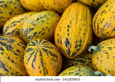 Melon Types Stock Photos, Images & Photography | Shutterstock