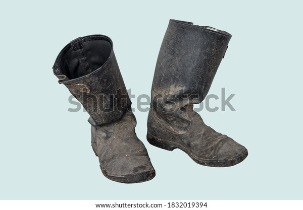 kirza-boots-used-soviet-union-600w-18320