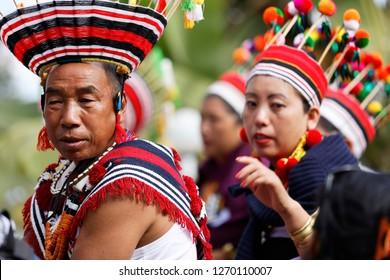Nagaland Images, Stock Photos & Vectors | Shutterstock