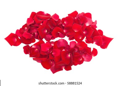 a kiss from a rose images stock photos vectors shutterstock