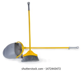 Mopping Images, Stock Photos & Vectors | Shutterstock