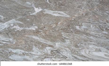 Kitchen Countertop texture