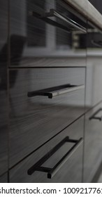 Kitchen Furniture Handle