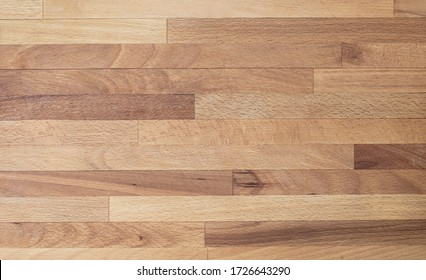 Kitchen gourmet wood texture for food