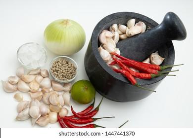 Rock Sugar Asian Kitchen Images Stock Photos Vectors