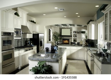 Kitchen Interior Design Architecture Stock Images,Photos of Living room, Bathroom,Kitchen,Be d room, Office, Interior photography.