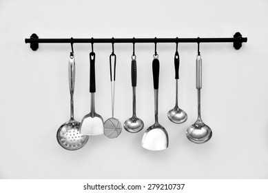 Kitchen Accessories Photos - 108,716 kitchen Stock Image ...