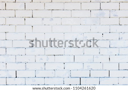 kitchen wallpaper texture kitchen wall paper kitchen wallpaper concept abstract vertical modern square white brick tile wall texture background wallpaper concept vertical modern stock photo edit