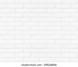 kitchen wallpaper texture gold kitchen wallpaper concept seamless abstract square white pattern brick wall texture background wallpaper concept close modern white stock photo edit now