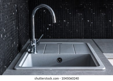kitchen washer for dishes
