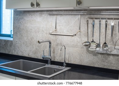 Royalty Free Kitchen Tap Images Stock Photos Vectors Shutterstock