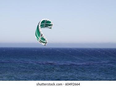 Kite Board Super Kite