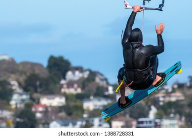 Life in Bc Images, Stock Photos & Vectors | Shutterstock