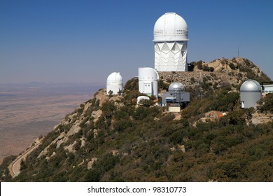 Kitt Peak Images, Stock Photos & Vectors   Shutterstock