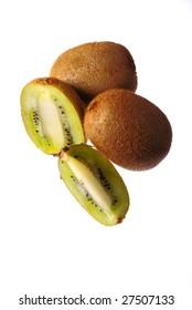 kiwi 5