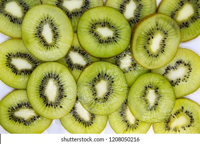 kiwi fruit, kiwi, Chinese gooseberry
