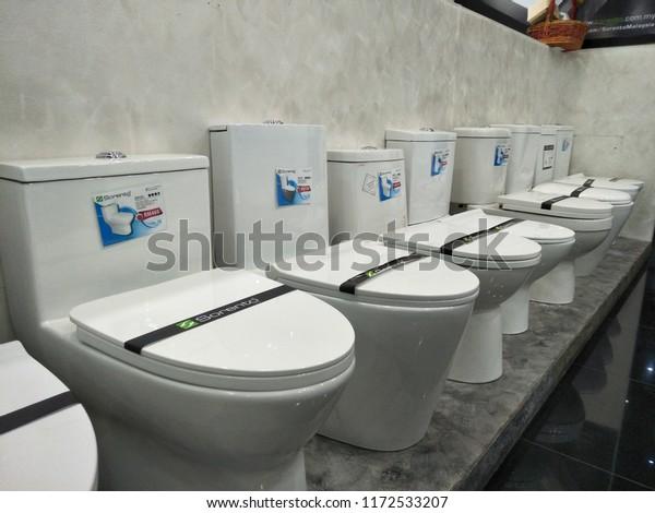 Pleasant Klang Selangor Malaysia September 2018 Sorento Stock Photo Machost Co Dining Chair Design Ideas Machostcouk