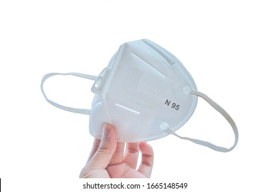 face protection mask n95
