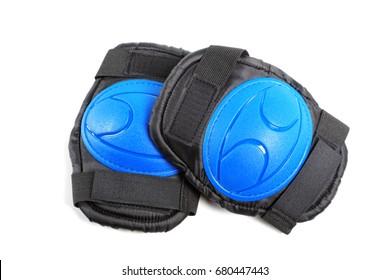 Knee Pads Images Stock Photos Vectors Shutterstock