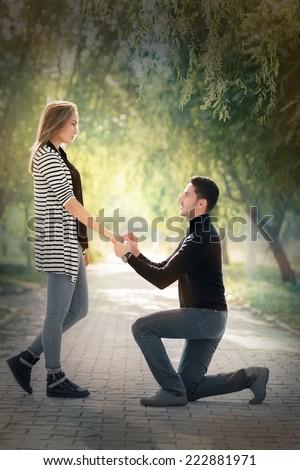 Verheiratete Dating-Seiten toronto